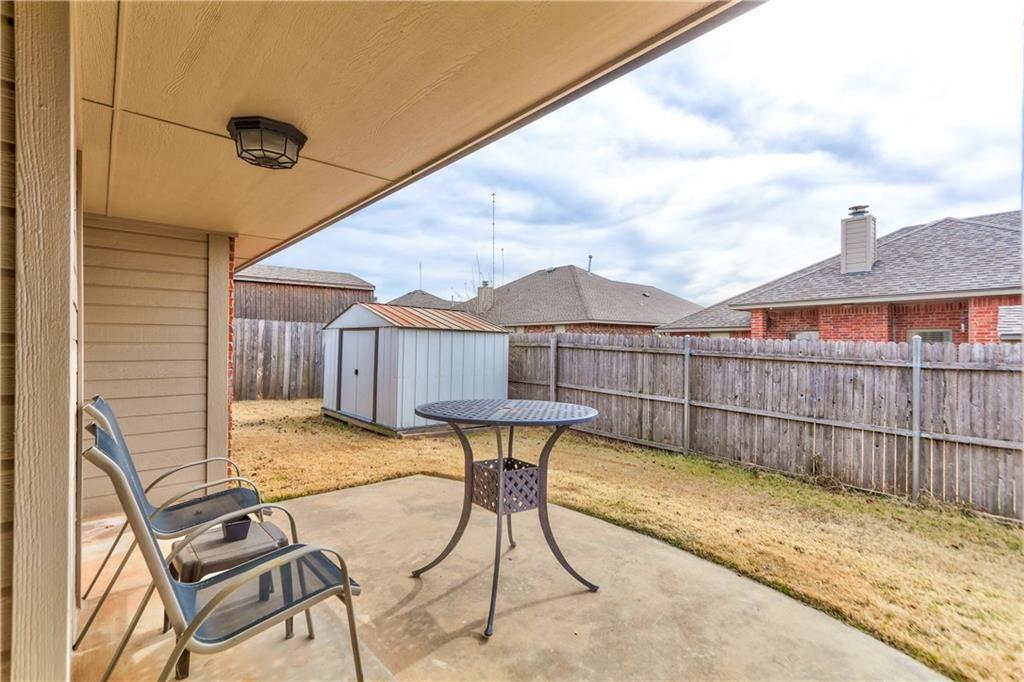 2612 SE 94th Cir, Oklahoma City, OK 73160