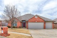 2612 SE 94th Cir, Oklahoma City, OK 73160