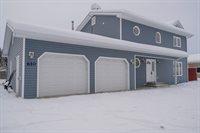 610 Audrey Drive, Fairbanks, AK 99709
