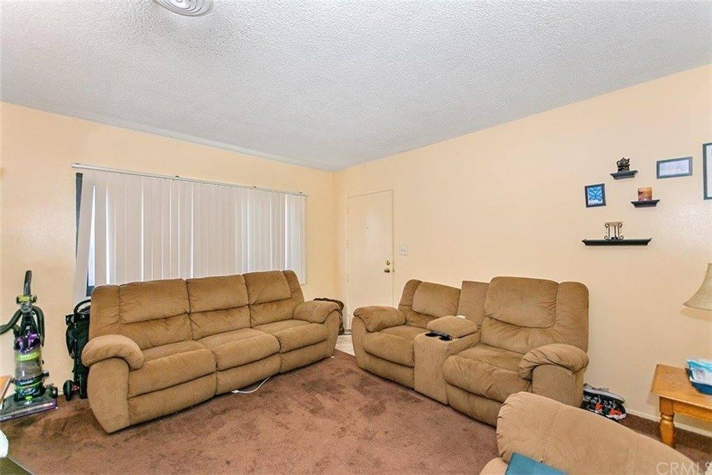 317 East Ralston Street, Ontario, CA 91761