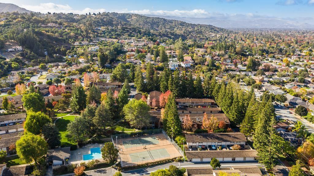 6093 Calle De Amor, San Jose, CA 95124