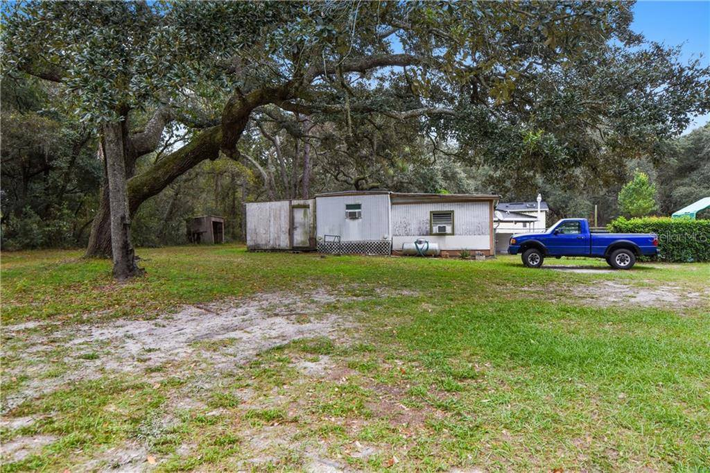 2004 Sheeler Avenue, Apopka, FL 32703