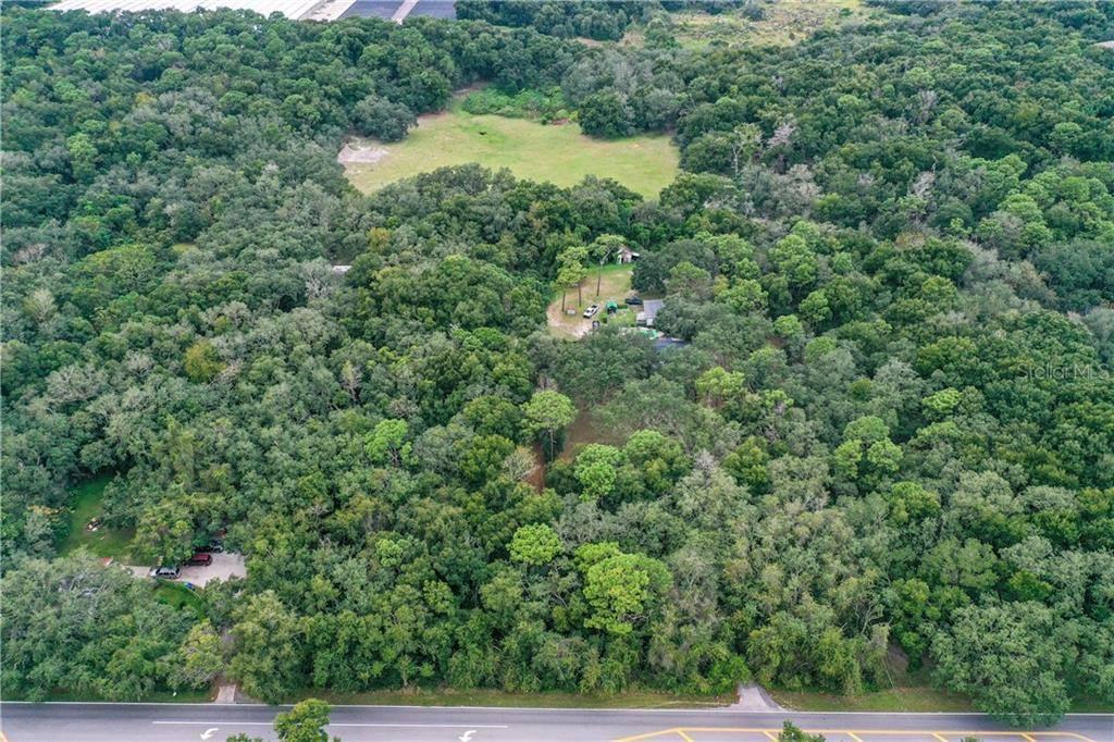 2004 Sheeler Avenue, Apopka, FL 32703