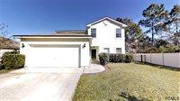 4 Riviera Estates Court, Palm Coast, FL 32164
