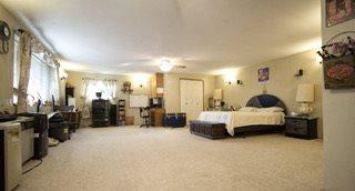 593 Easy Street, Blanchard, ID 83804