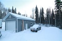 1717 Violin Circle, Fairbanks, AK 99709