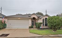 10330 Emerald Trail Drive, Houston, TX 77070