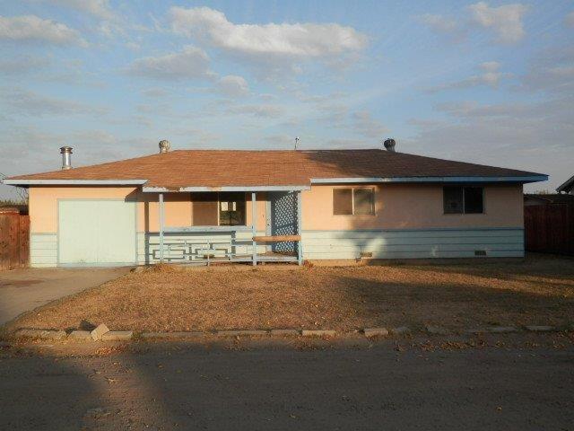 194 Hembree Road, Yuba City, CA 95993