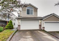 15962 SW Peachtree Dr, Tigard, OR 97224