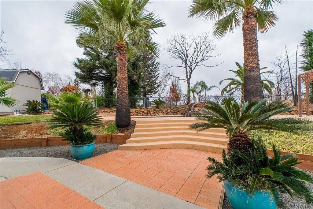 128 Valley Ridge Drive, Paradise, CA 95969