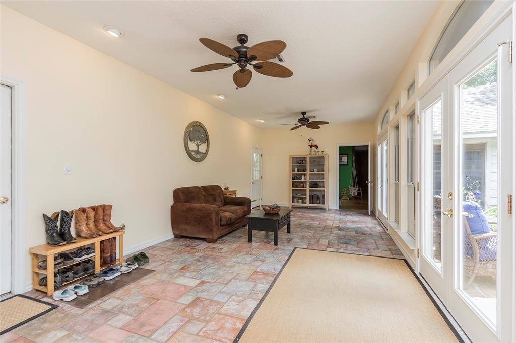17506 Oxhill Court, Spring, TX 77388