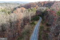 Lot 21 Hannah Court, Wardensville, WV 26851