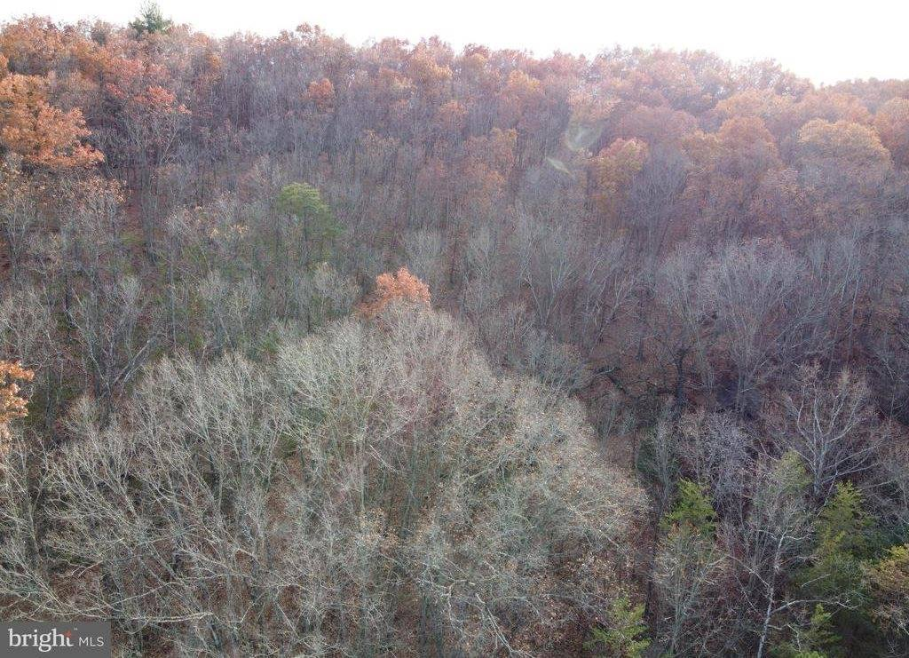 Lot 22 Hannah Court, Wardensville, WV 26851