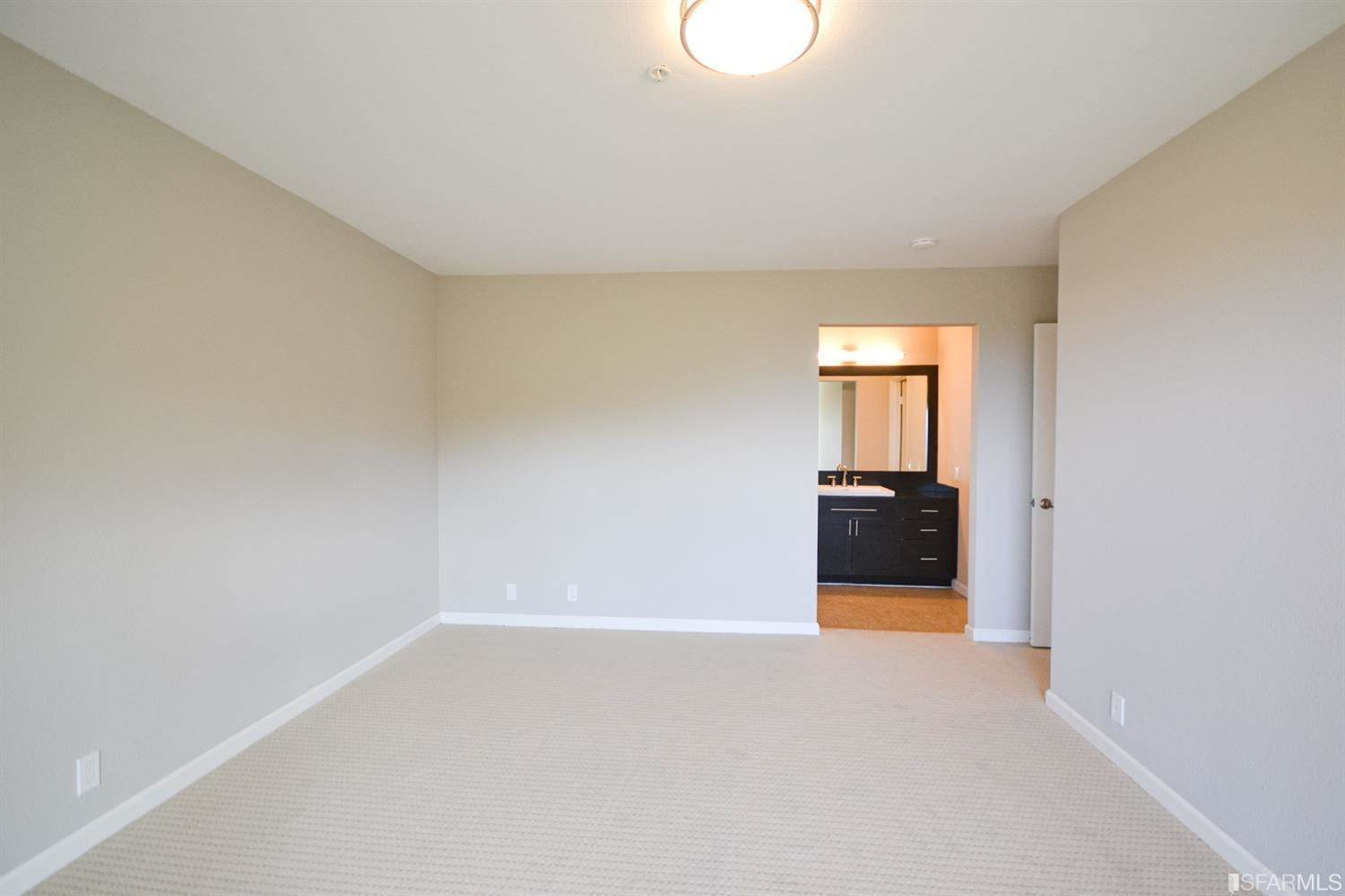 730 Pointe Pacific Drive, #2, Daly City, CA 94014
