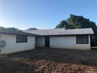 23 East Hawaii, Kahului, HI 96732