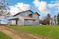 8342 South Good Hope Road, Elizabeth, IL 61028