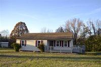 1233 Lee Grant Avenue, Appomattox, VA 24522