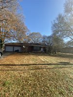 3078 Cleveland Hwy, Dalton, GA 30721