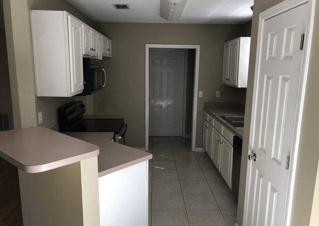 1270 Laura Ln, Niceville, FL 32578