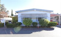 3637 Snell AVE 215, San Jose, CA 95136