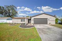 4407 Willowrun Lane, Tampa, FL 33624