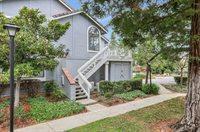 2742 Buena View CT, San Jose, CA 95121