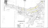 0 Swedeborg Road, Waynesville, MO 65583