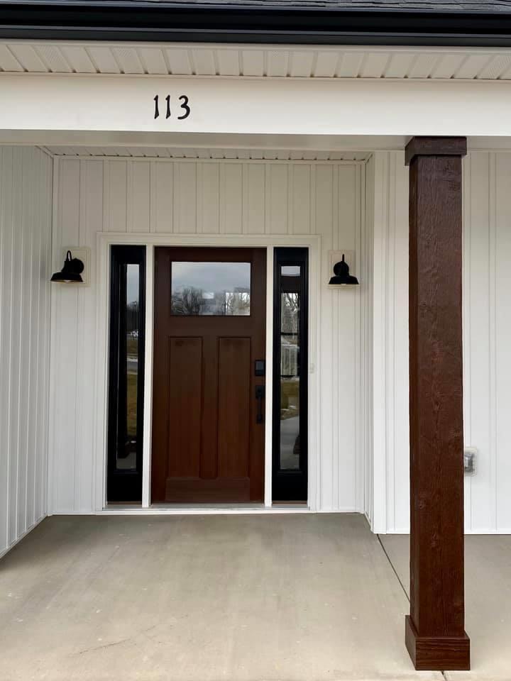 Lot 8 Cattail Road, Winchester, VA 22603
