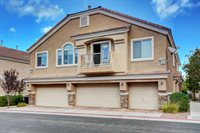 1154 Heavenly Harvest Place, #1, Henderson, NV 89002