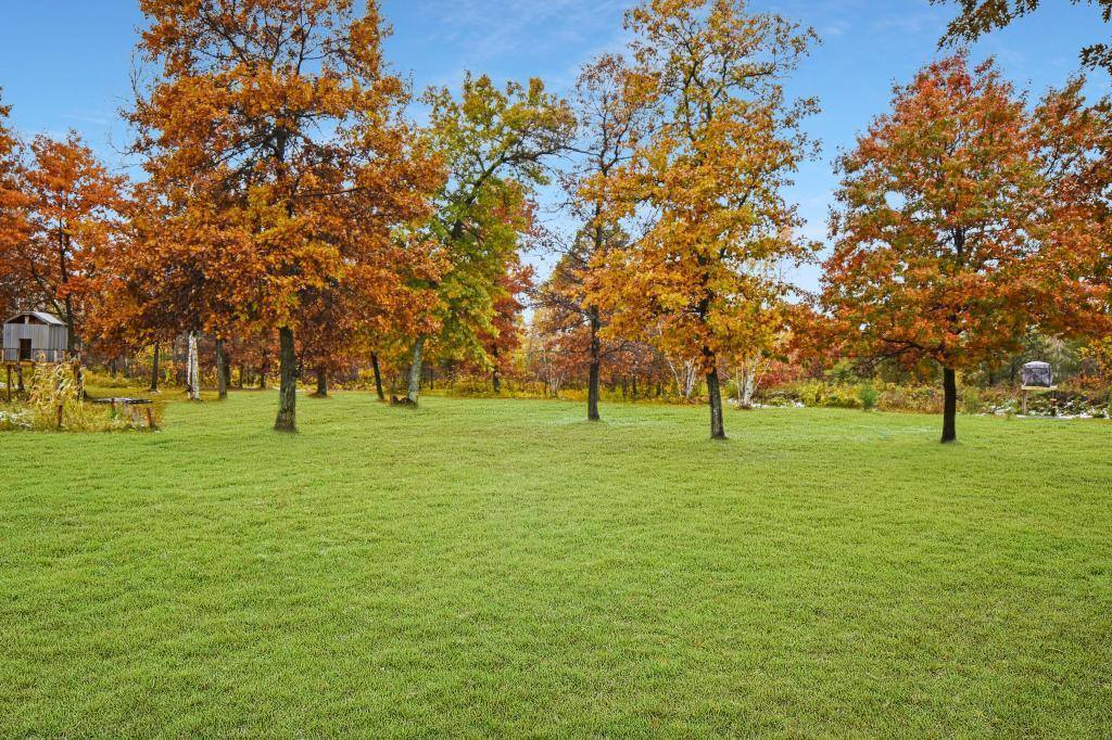 12739 Meadowlark Lane SW, Sylvan Township, MN 56473