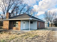 8501 State Highway 96, Carthage, MO 64836