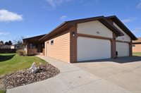 1961 Capitol Avenue, Bismarck, ND 58501