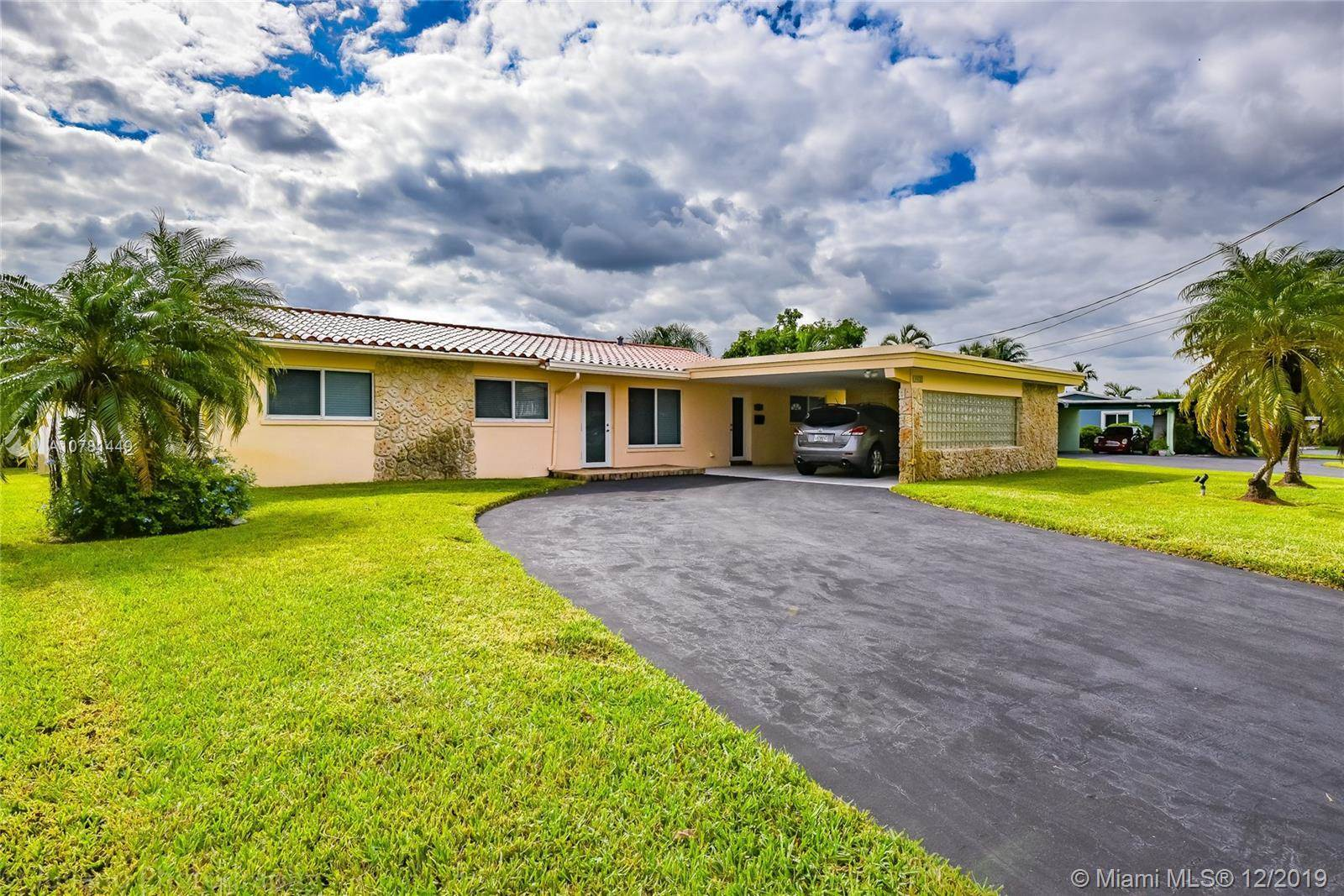1032 NW 30th Ct, Wilton Manors, FL 33311