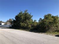 1709 Hernando Avenue, Deltona, FL 32725