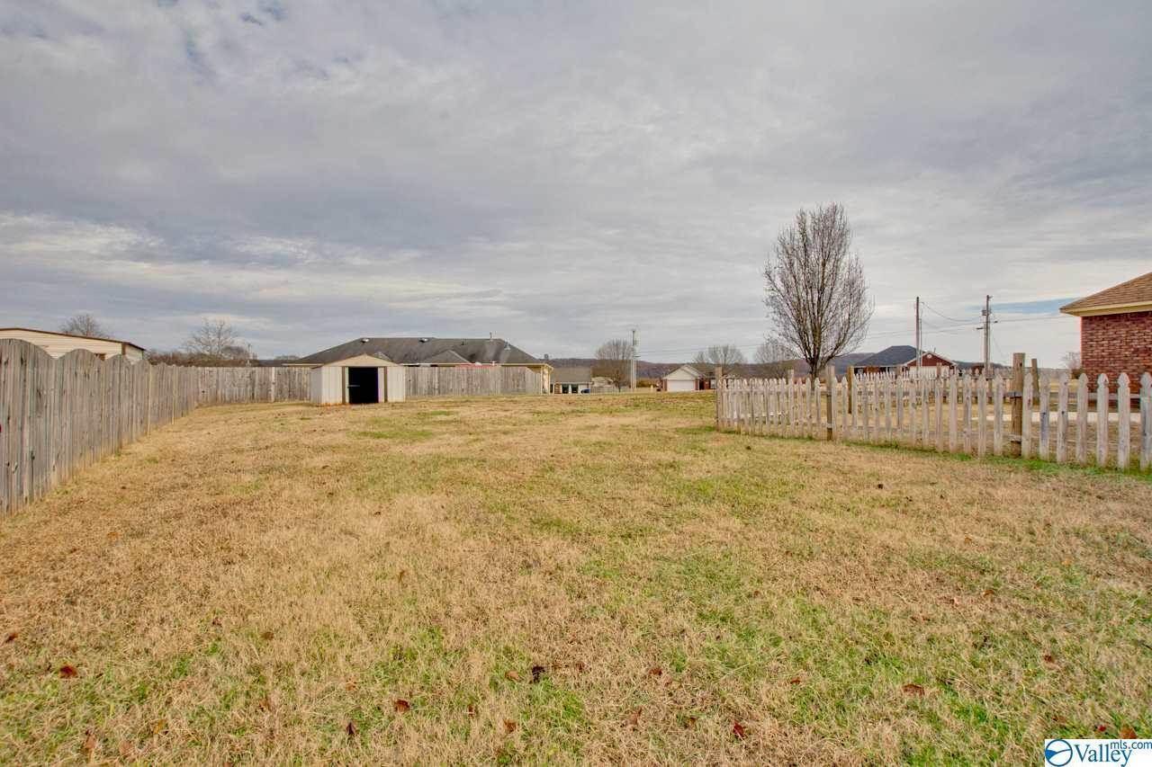 4399 Maysville Road, Huntsville, AL 35811