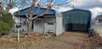 3946 Laddell Avenue, Clearlake, CA 95422