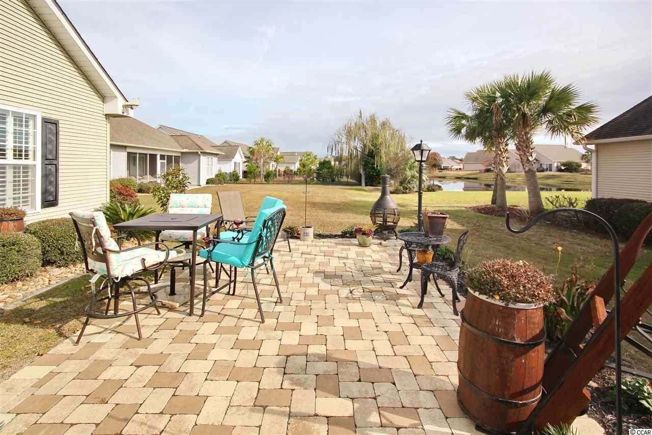 320 Kessinger Dr., Surfside Beach, SC 29575