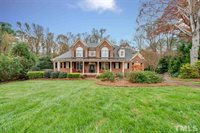 2200 Center Spring Court, Raleigh, NC 27603