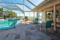 120 Little Carlos Ln, Fort Myers Beach, FL 33931