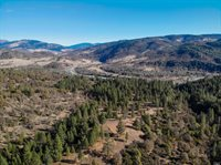 74505 Hill Road, Covelo, CA 95428