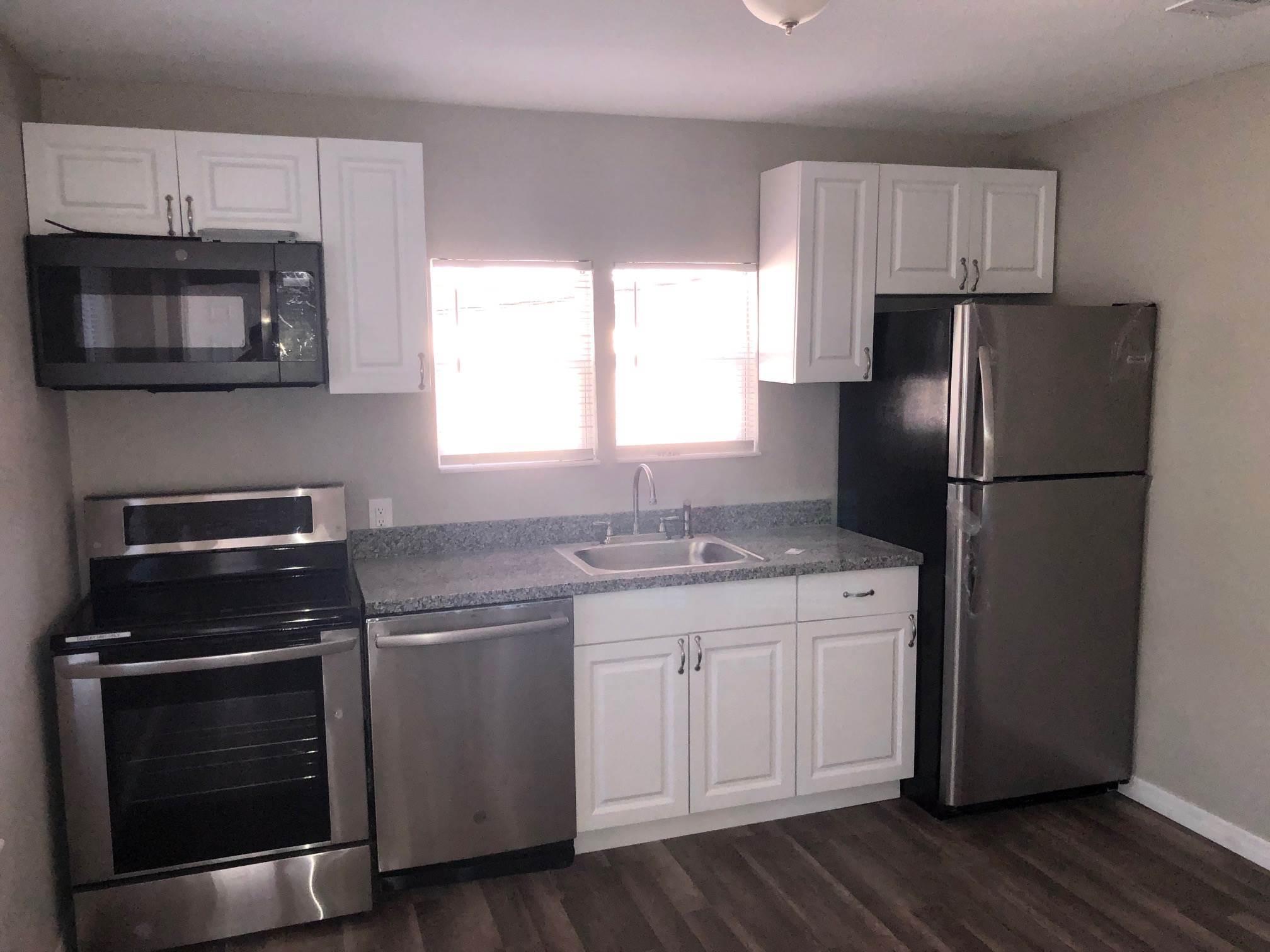 469 Isabella Way, Lake City, FL 32025