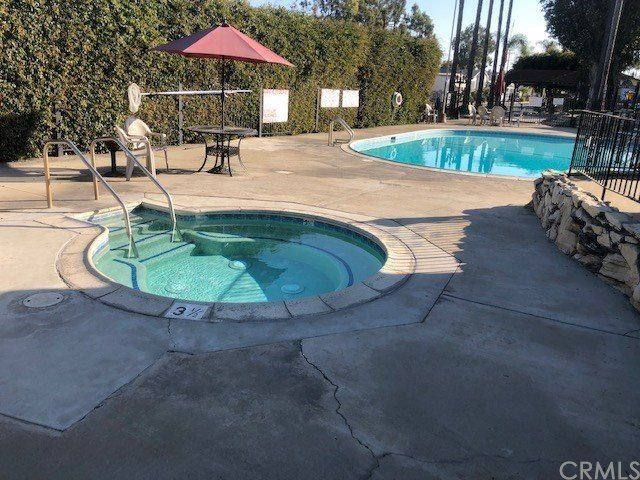 10001 West Frontage Road, #190, South Gate, CA 90280