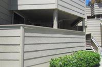 3119 Heather Ridge Drive, San Jose, CA 95136