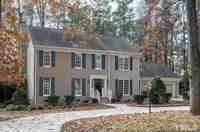 7105 S Catamount Court, Raleigh, NC 27615