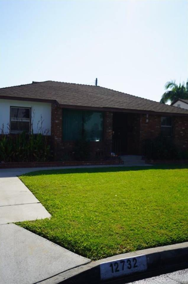 112732, #Lakewood Blvd., Downey, CA 90242