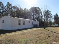 5 Elohim Way, Louisburg, NC 27549