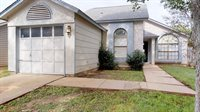5953 Burning Sunrise Dr, San Antonio, TX 78244