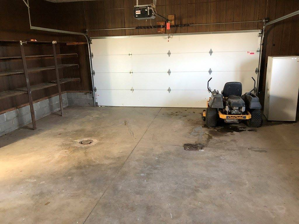 267 Co Rd 30A, Jeromesville, OH 44864