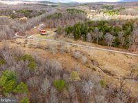 0 Cattail Road, Lot #8, Winchester, VA 22603