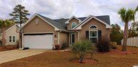140 Marsh Hawk Dr., Myrtle Beach, SC 29588